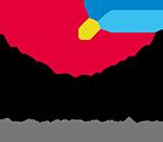 Life Science Accelerator Baden-Württemberg Logo